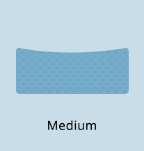 Shopping for Medium Comfort Mattresses