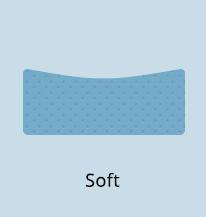 Shopping for Soft Comfort Mattresses