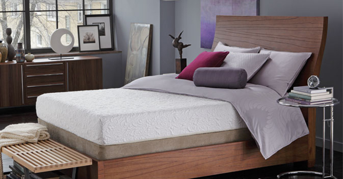 Walker 39 s furniture and mattress shop by comfort for Furniture yakima